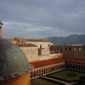 Sicilija: TOP vietos Musės akimis