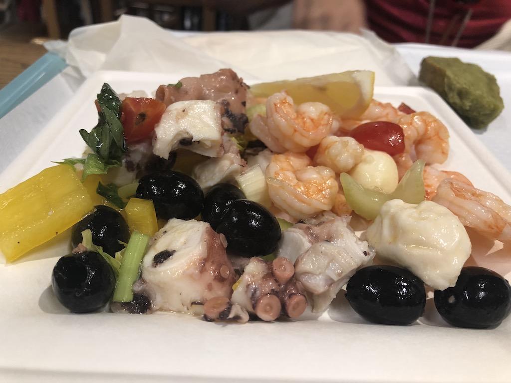Bolonija: idealiai subalansuota savaitgaliui - Smalsi musė